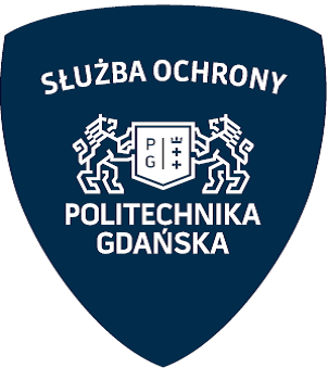 Emblemat DOM