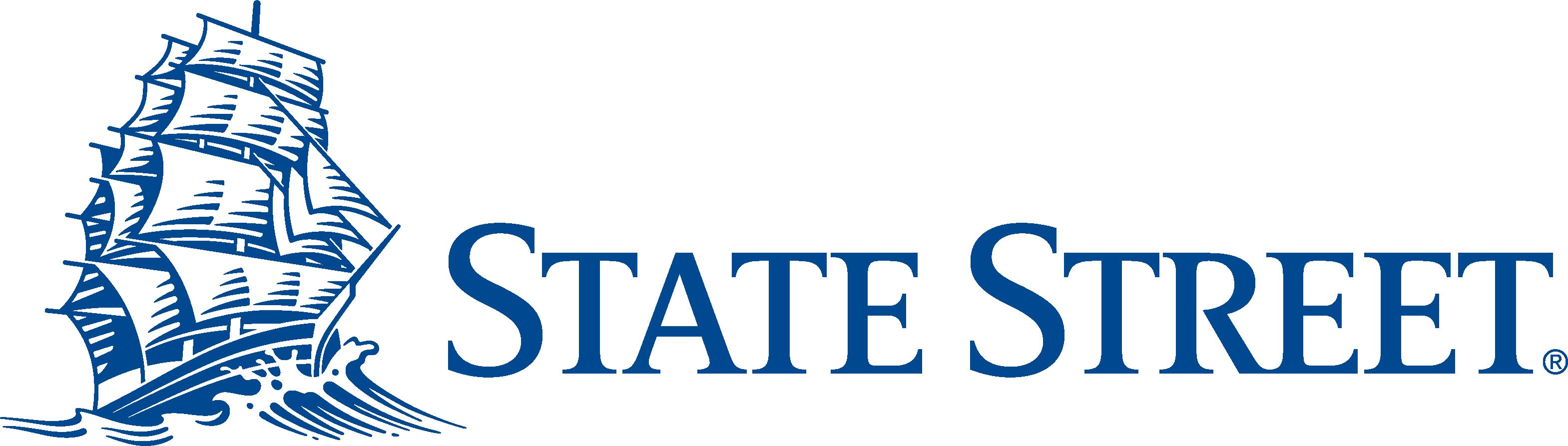 Банк - State Street Corporation