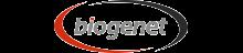 Biogenet