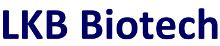 LKB Biotech