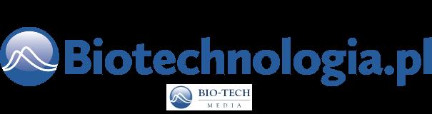 Bio-Tech Media Biotechnologia