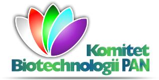 Komitet Biotechnologii PAN