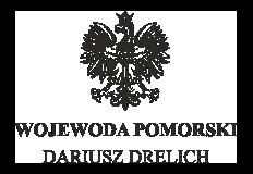 Wojewoda Pomorski