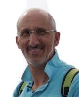 profesor Romolo Continenza