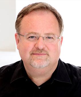 profesor Toni Kotnik
