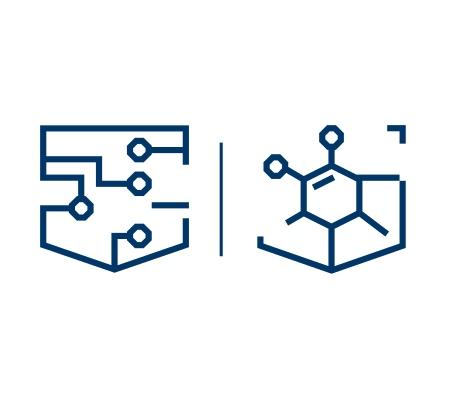 ETI & Chem logotype