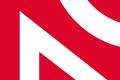 Logotyp Narodowego Centrum Nauki