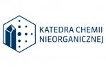 Propozycja logo KChN
