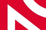 Logotyp Narodowe Centrum Nauki