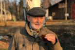 Zdzisław E. Sikorski