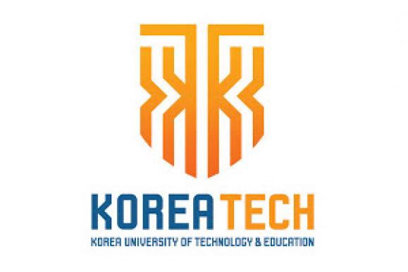 Koreatech