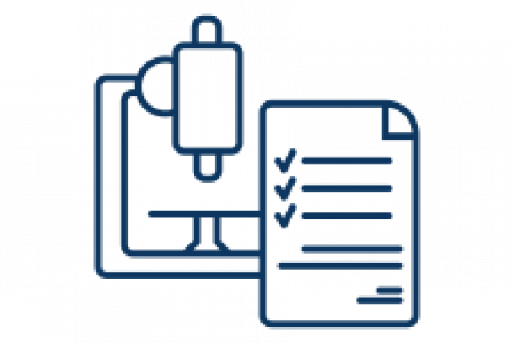Apparatus and Public Procurement Section