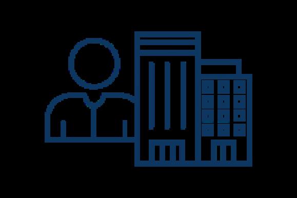 Sekcja Obsługi i Administracji Budynków