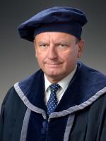 Janusz Datta