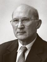 Bronisław Drozdowski
