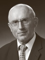 Jacek Namieśnik