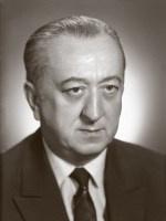 Jan Dobrowolski