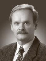 Sławomir Milewski