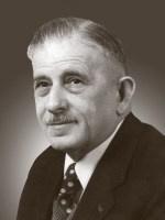 Stefan Minc