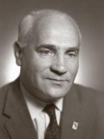 Tadeusz Pompowski