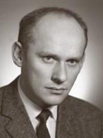 Włodzimierz Zwierzykowski