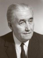 Zbigniew Rozmej