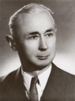 Zygmunt Ledóchowski