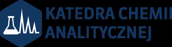 Logotyp Standard Kolor wypelnienie