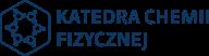 Logotyp - KChF