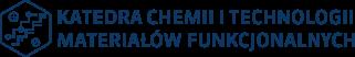 Logotyp - KChiTMF