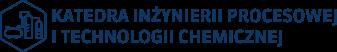 Logotyp - KIPiTCh