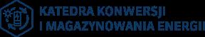 Logotyp - KKiME