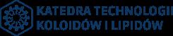 Logotyp - KTKiL