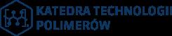 Logotyp - KTP