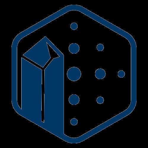 Logo KChN