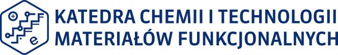 logotyp KChiTMF