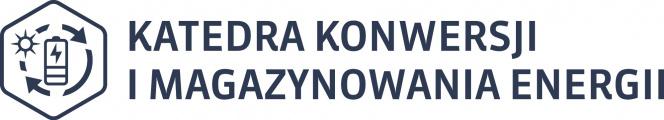Logo KKiME napis