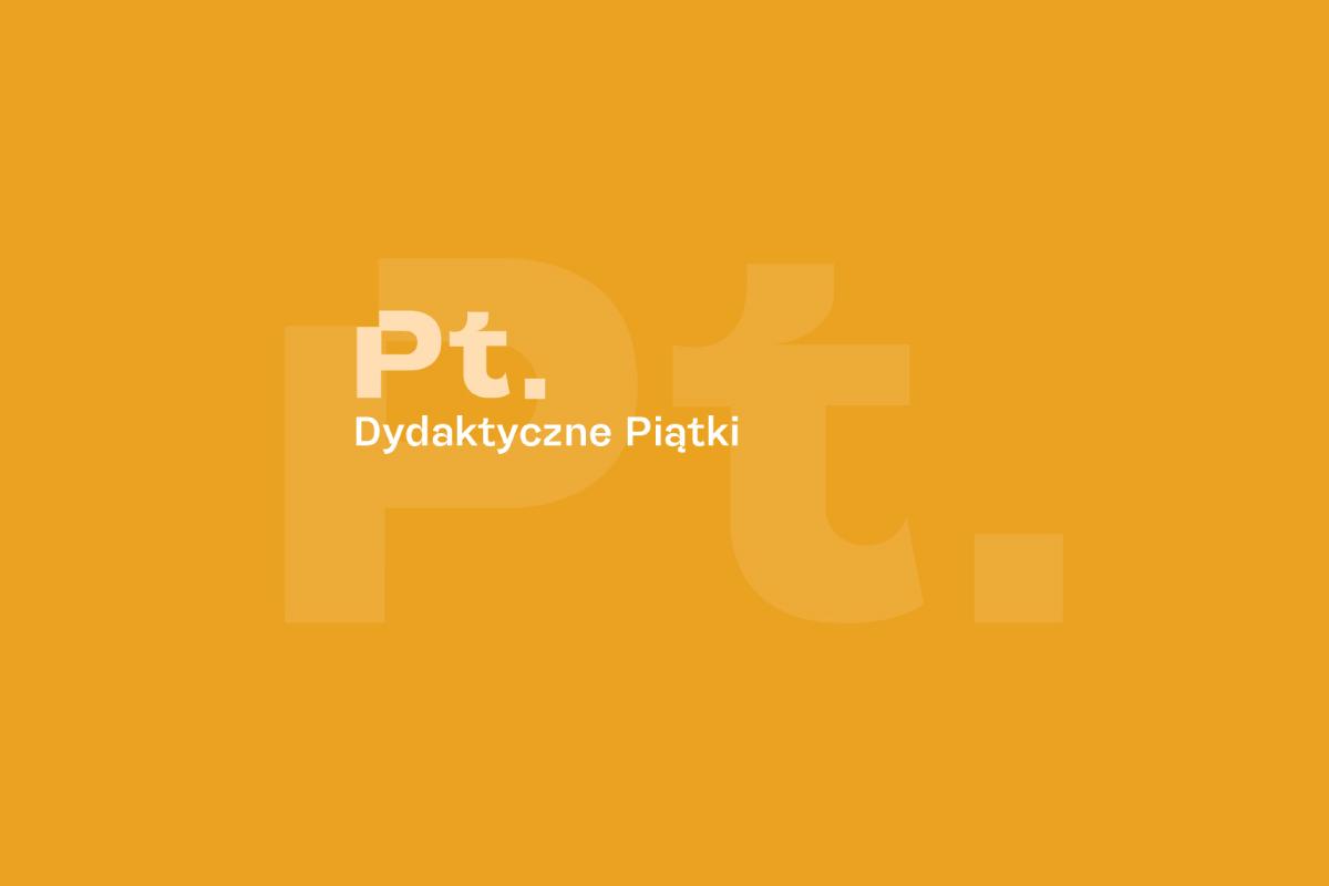 DydPt