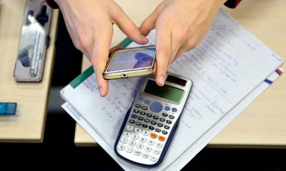kalkulatorki