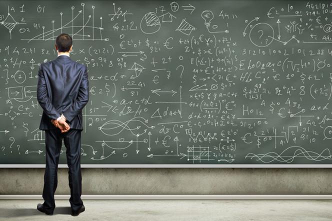 Mathematical Portal