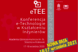 eTEE 2021