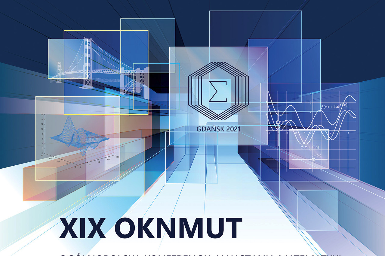 XIX OKNMUT 2021