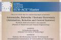 EUR-ACE® Label certificate