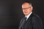 prof. Zbigniew Krzemiński