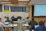 Szkolenie IEC61850