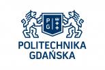 logotyp PG