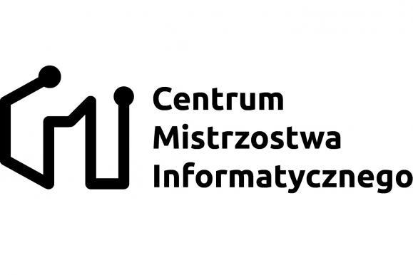 Centrum Mistrzostwa Internetowego
