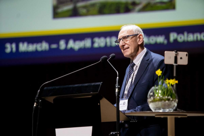 prof. W.Zieniutycz