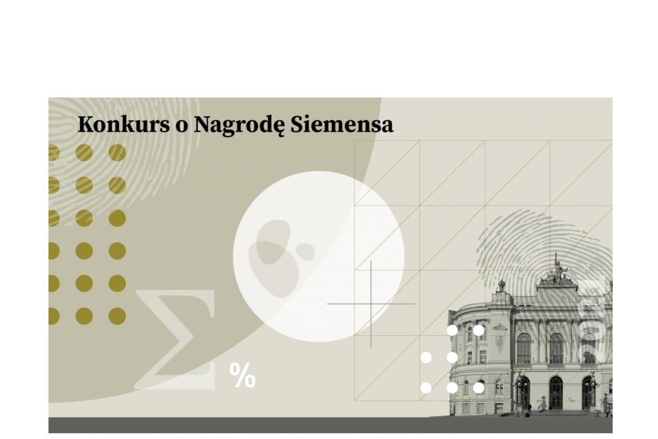 Nagroda Siemensa