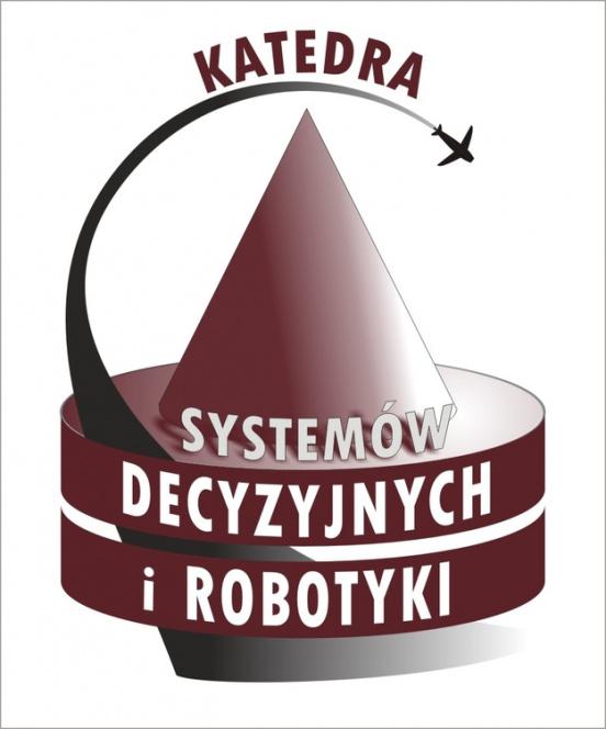 Logo KSDiR